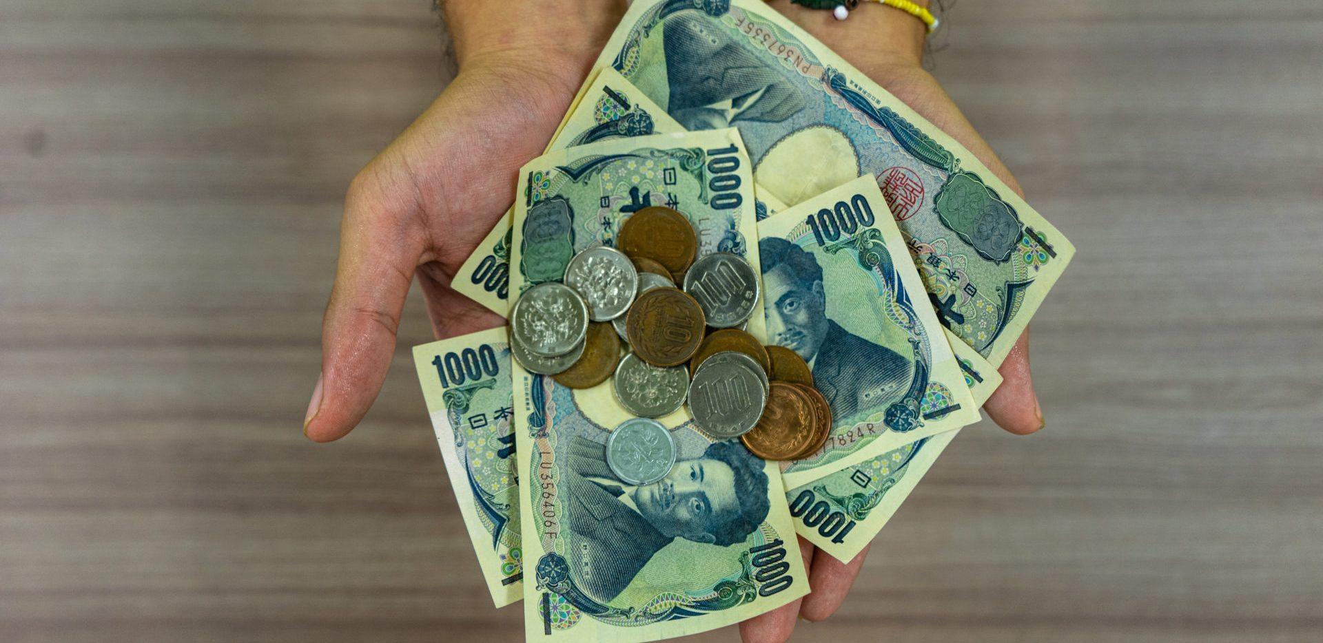 Como estudar no Japão de forma econômica