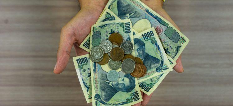 Studera i Japan på en budget