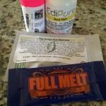 My Riot Fest Medicine
