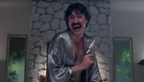 Alfred Molina in Boogie Nights