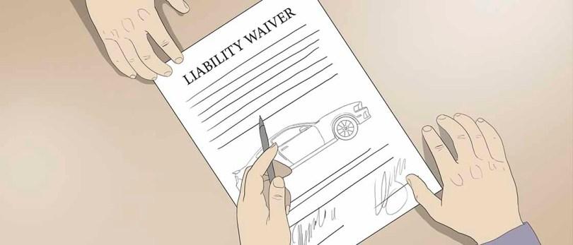 交通罰單,不攜帶租車單,也會被開罰單