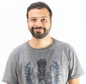 Jordi Giménez - Mobile Jazz
