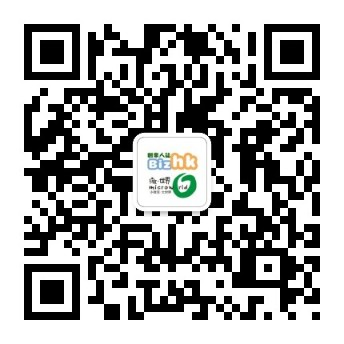 qrcode_for_gh_2ea39023cc9e_344