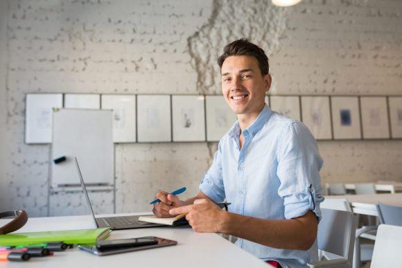 avoid employee burnout