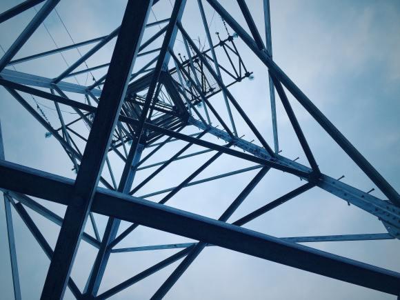 Construction Trade: Electrician