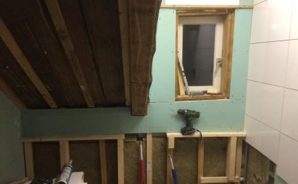 badkamerverbouwen-5