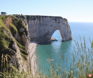normandie-highlights-gogracy