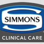 simmons clinical care logo graham field