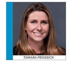 Contributor-Icons_Tamara-Prossick