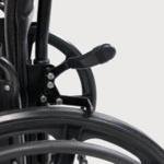 THTC_wheel_lock_B