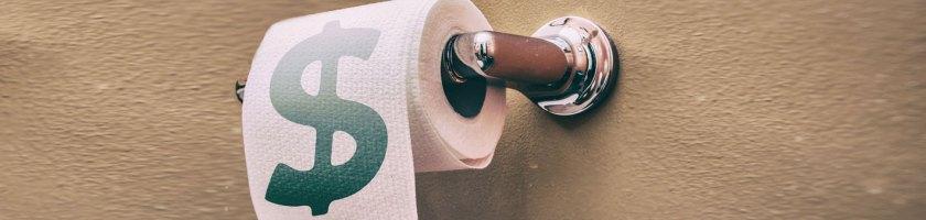 retail-cash-business-bathroom-products-graham-field-header