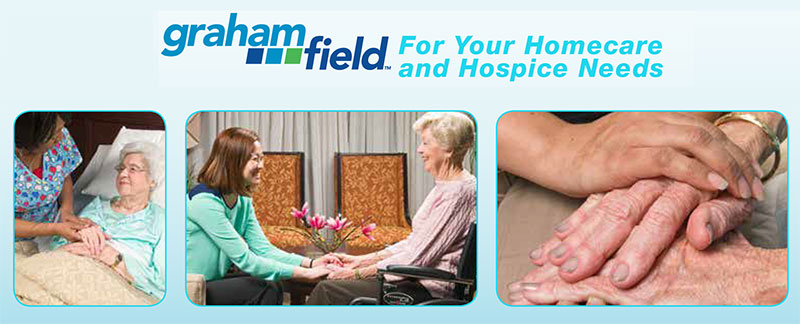 Hospice-Brochure-Graham-Field