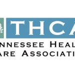 Tennessee Health Care Association Convention & Trade Show: August 28-31, 2016