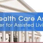 Virginia Health Care Association 2016 Convention & Trade Show: September 12, 2016