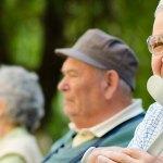 Dear Medicare + Medicaid: Let's Have a Conversation about Entrapment