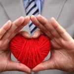 DME Providers: We Support Your Labor of Love