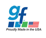 gf-made-in-usa
