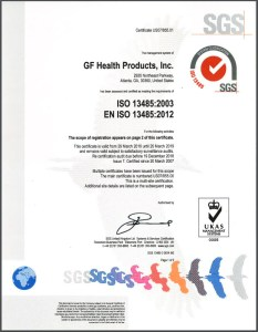 graham-field-iso-certification-1