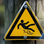 Act Now! Develop a Fall Prevention and Protection Program