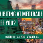 Visit Graham-Field at Medtrade