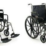 "GF Health Products, Inc. (""Graham-Field"") is Proud to Announce the Addition of the Traveler® SE Plus to its Standard Wheelchair Line"