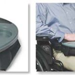 "GF Health Products, Inc. (""Graham-Field)"" is Proud to Introduce the Wheelchair Positioning Tray"