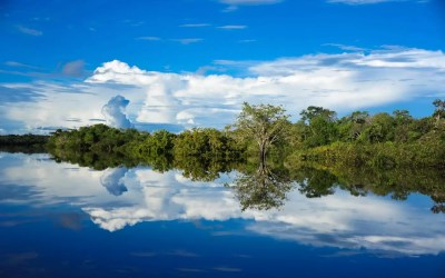 5 best tips to plan your trip to a National Park in Brazil