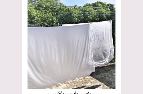 receta de detergente casero ecologico y cero residuos del blog go green madrid