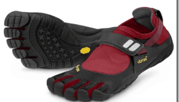 Best Travel Shoes, Travel Sandals, Walking Shoes and Hiking Boots