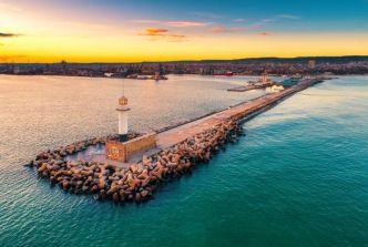 10 неща, които не трябва да правиш във Варна - нещата от живота - GoGuide.bg
