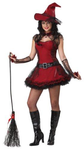 Scary GO Halloween Costumes