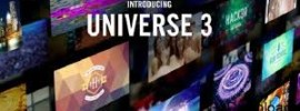 Red Giant Universe 3.1.5 Crack Serial Key Free Download For Mac