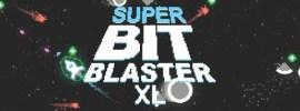 Super Bit Blaster XL Free Download FoF PC & Mac