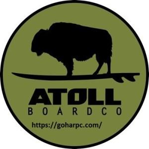 Atoll 3.2.10296 Crack Full Version & Keys 2020 100 % Working
