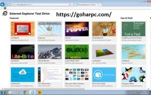 Internet Explorer 11.0.4 For Windows 10 Free Download