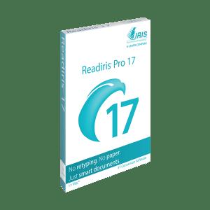 Readiris Corporate 17.3 Crack + Activation Code 2020