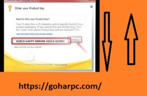Microsoft Office 2010 Crack Product + Activation Serial Key Generator