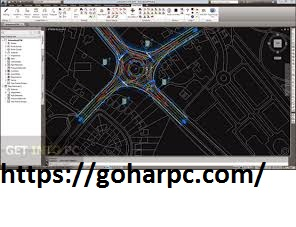 Autodesk Vehicle Tracking 2021 Crack Free Download