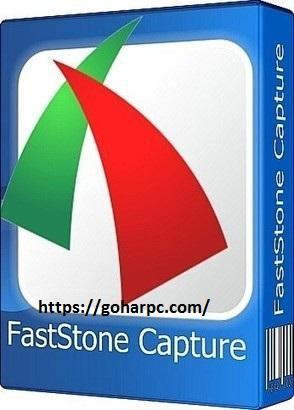 FASTSTONE CAPTURE 9.3 CRACK SERIAL KEY Download
