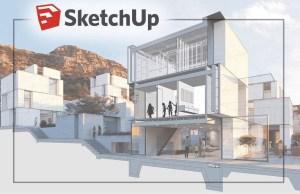 Sketchup Free Download