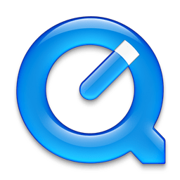 QuickTime Pro
