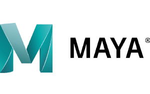 Autodesk Maya Crack Full Version [Win & Mac]