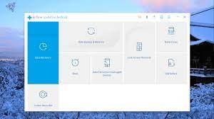WonderShare Dr. Fone Crack + Key 2021 Full Version Free Download