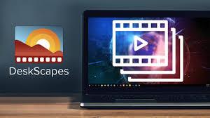 DeskScapes Crack 2022 Full Version Free Download Product Key