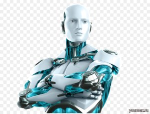 ESET NOD32 Antivirus 2023 License Key 2022
