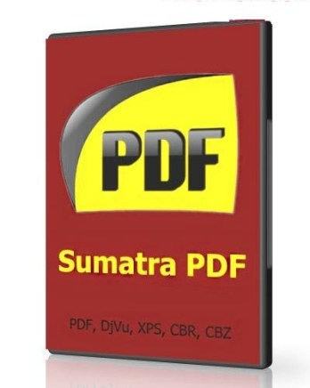 SumatraPDF 3 Crack with Keygen Free Download