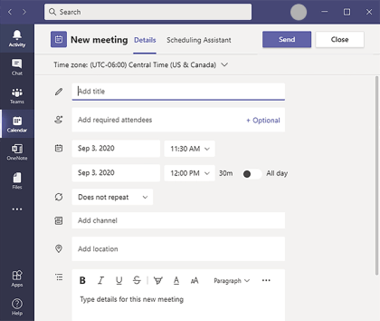 Microsoft Teams 32-bit Download Free with Full Crack 2021