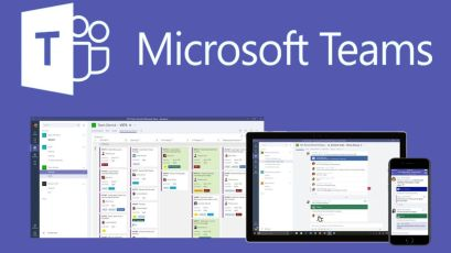 Microsoft Teams Crack 2021 Activator Free Download