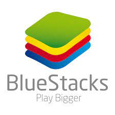 BlueStacks Crack 2022 Serial Key Free Download