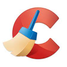 CCleaner Pro Crack 2022 License Key Full Version Free